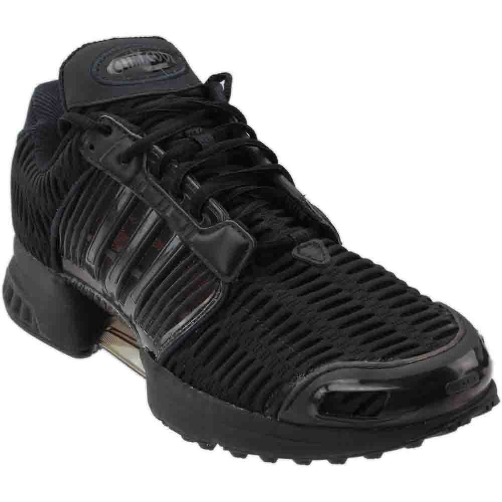 adidas Climacool 1 B01DVBOQD6 10 D(M) US|Black/Black