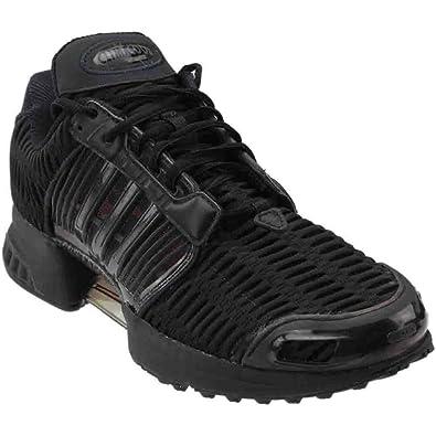 adidas Climacool 1 Sneaker, Schwarz Schwarz Größe: 41 13 EU