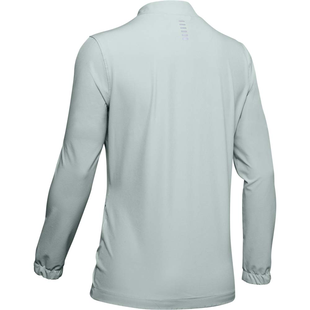 Promesa Perplejo Falsedad  Running Mujer Under Armour Storm Launch Linked Up Chaqueta Deportes y aire  libre diendanraovat.vn