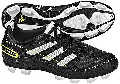 adidas Predator Absolado x TRX FG j, Zapatos de fútbol ...