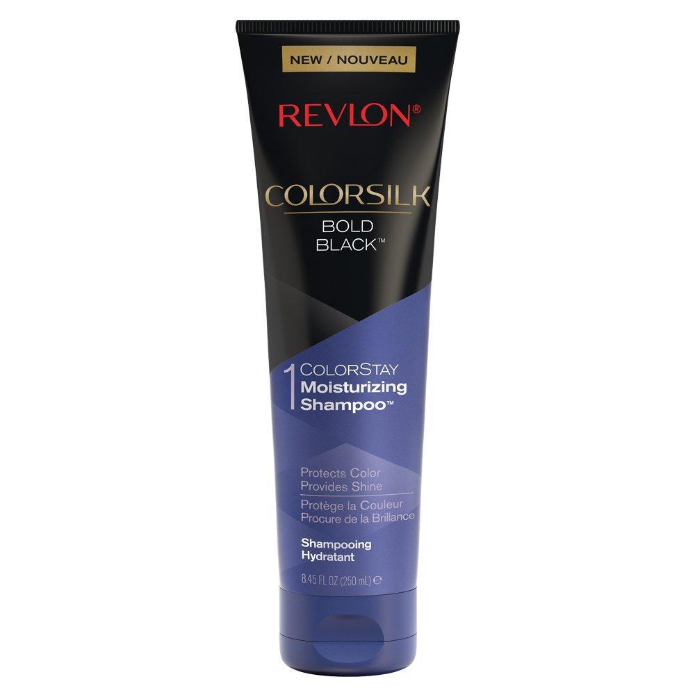 Amazon Com Revlon Colorsilk After Color Hair Conditioner 0 4 Oz
