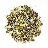 Frontier Co-op Meadowsweet Herb, Cut & Sifted, Kosher, Non-irradiated | 1 lb. Bulk Bag | Filipendula ulmaria (L.) Maxim.