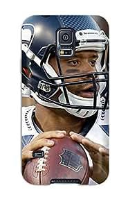 BCAEWP56B4GWORHJ seattleeahawks NFL Sports & Colleges newest Samsung Galaxy S5 cases