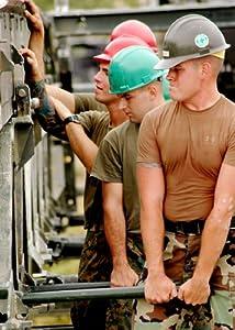 Seabee Combat Handbook, Volumes 1 & 2