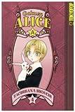 Gakuen Alice Volume 4 (v. 4)
