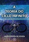 A Teoria do Ciclo Infinito: Uma viagem para quem desafia o desconhecido (1) (Portuguese Edition)