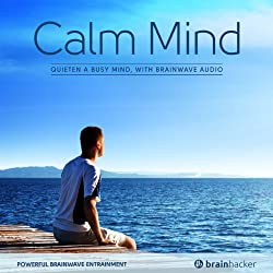 Calm Mind Session