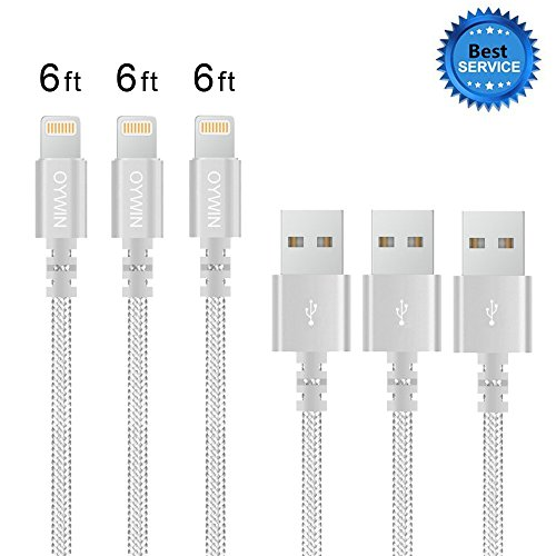 Bestselling Lightning Cables