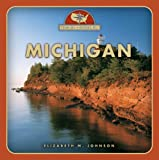 Michigan (From Sea to Shining Sea)