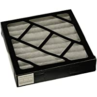Replacement Air Filter for Bionaire 911D By LifeSupplyUSA