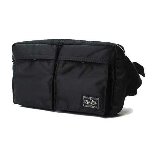 POTER TANKER WAIST BAG