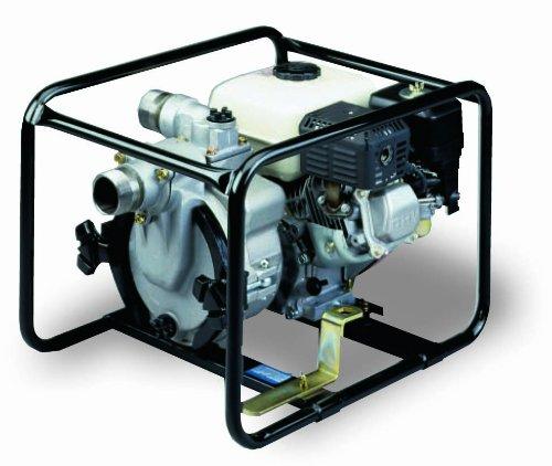 Tsurumi-Gas-Engine-Trash-Pump-55-HP-and-a-2-discharge