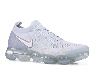 newest collection 7d221 7c3ca Nike W AIR Vapormax Flyknit 2-942843-011