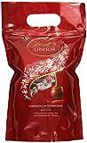 Купить Lindt & Sprüngli Lindor Kugeln Vollmilch 1kg, 1er Pack