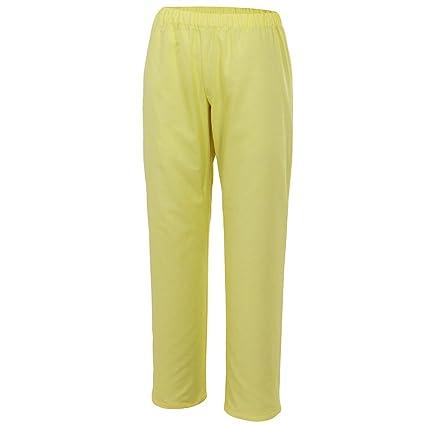 Velilla 333/C43/T2 - Pantalón pijama (talla 2, moderno) color