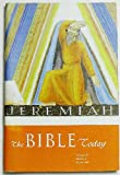 img - for The Bible Today, March 1981 (Volume 19 Number 2) book / textbook / text book
