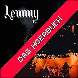 Lemmy: Das Hörbuch