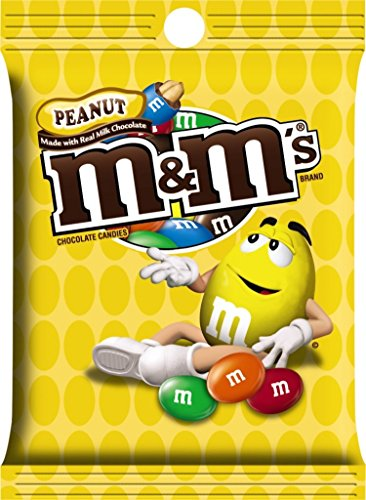mms-peanut-chocolate-candy-283-ounce-bag-pack-of-12