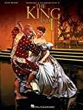 The King and I: 2015 Broadway Revival Edition