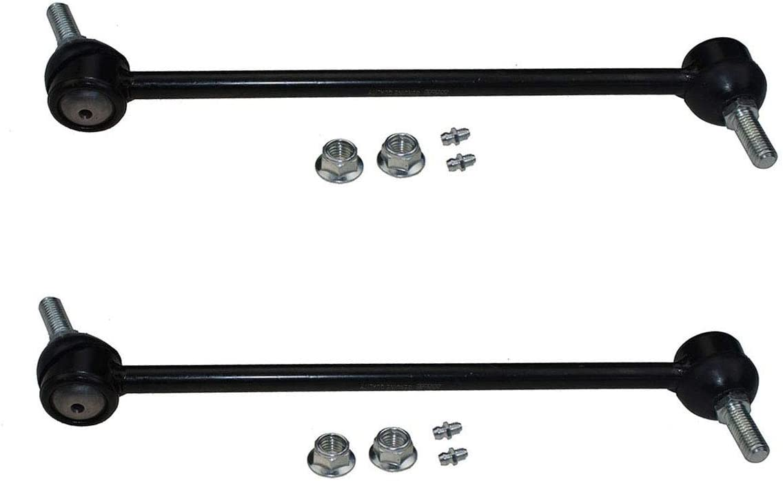 2 X FRONT ANTI-ROLL BAR LINK CHRYSLER 300C 2005-2012 RWD
