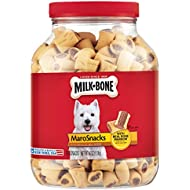 Amazon.com: Pets Gift Ideas: Pet Supplies