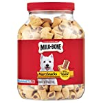 Milk-Bone Marosnacks Dog Snacks 11