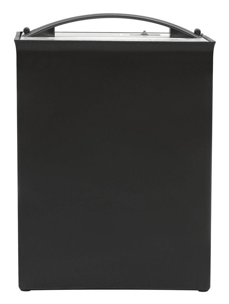 Sentinel FM104B On Guard 10 Sheet Micro-Cut Shredder