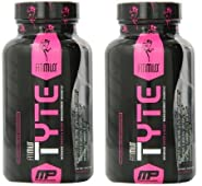 Fitmiss Tyte Supplement, (2 Pack of 60 Count)