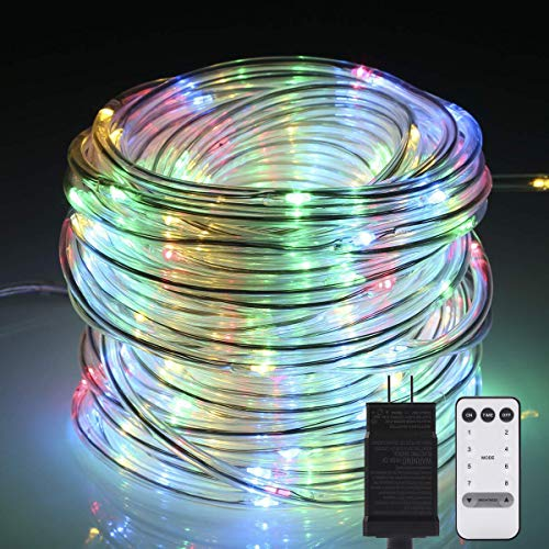 Outdoor Led Chasing Christmas Lights