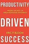 Productivity Driven Success