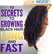 10 Secrets