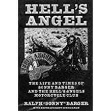 Hells Angels at War: The Alarming Story Behind the Headlines by Yves Lavigne (2000-09-03)