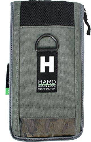 Redcat Racing H.A.R.D. Tool Bag (10 Slots)