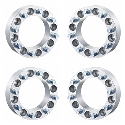Orion 4 Piece Spacers Adapters 14x2 0 product image