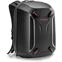 Slappa Pipeline Backpack Drone Case, Carbon (SL-BP-DRN-01)