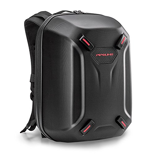 slappa-pipeline-backpack-drone-case-carbon-sl-bp-drn-01