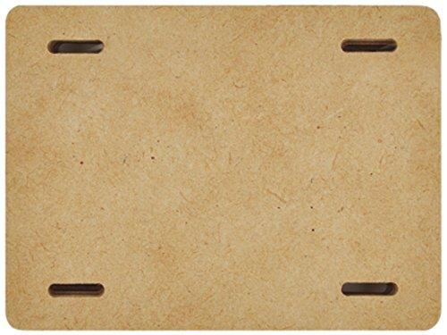 - Kaisercraft SB2405 Beyond The Page MDF Mini Album, 4