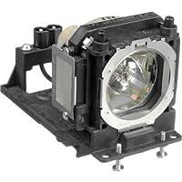 Sanyo Projector Lamp PLV-Z4