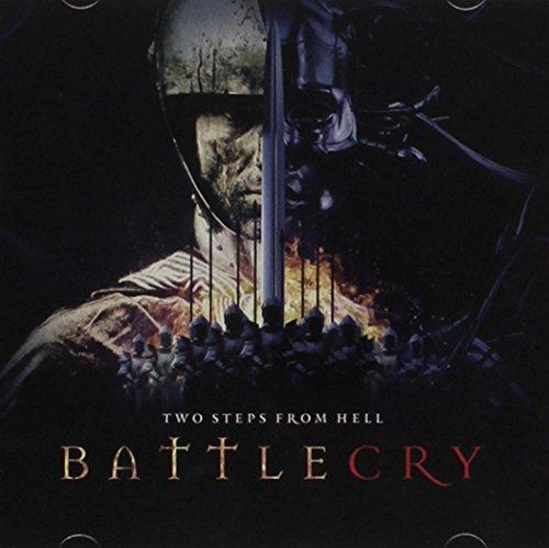Battlecry ()