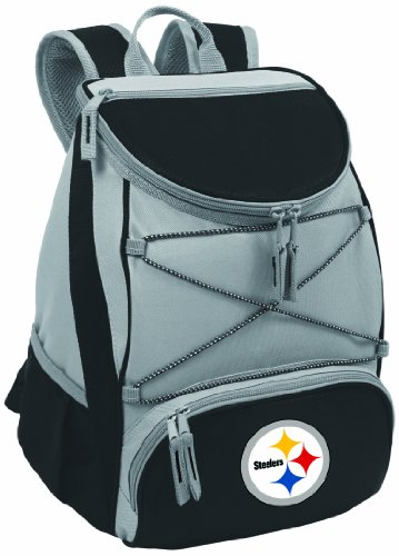 Picnic Time Pittsburgh Steelers Cooler