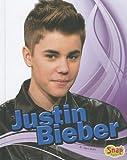 Justin Bieber, Mari Bolte, 1429686650