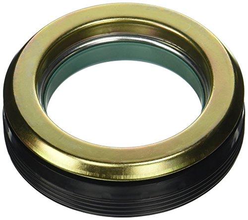 (Timken 710494 Axle Shaft Seal)