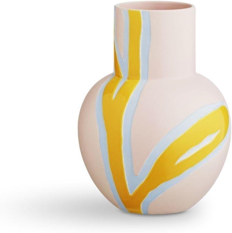 Irdengut K/ähler 692612 Fiora Vase