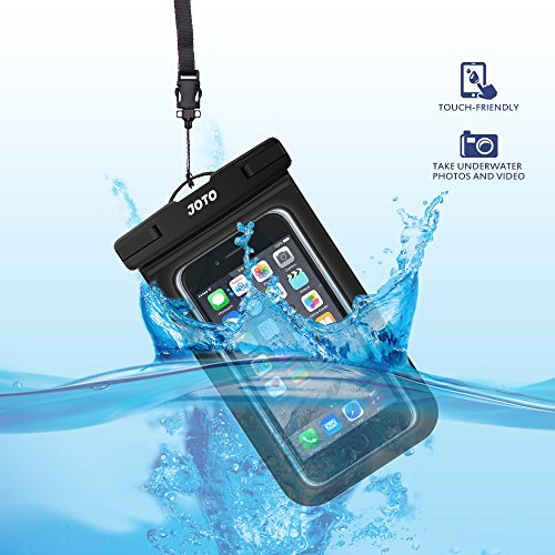 Buy waterproof case