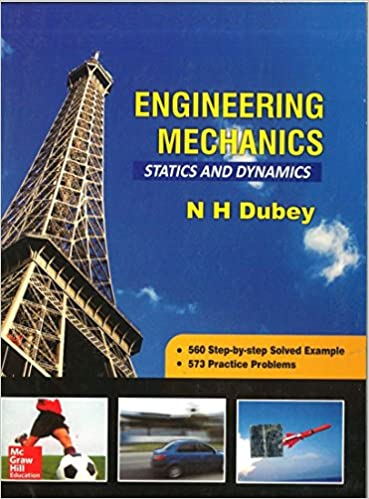 Engineering Mechanics Book By A.k. Tayal