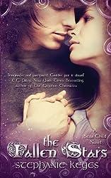 The Fallen Stars: A Star Child Novel (Volume 2)