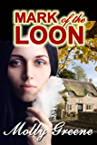 Mark of the Loon (Gen Delacourt Mystery Book 1)