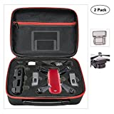 Best Case Cover For Portables - Case Waterproof Gimbal Cover Helistar Portable Carry Case Review