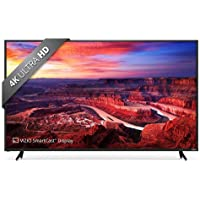 VIZIO E60-E3 SmartCast E-Series 60 Class Ultra 4K HD Home Theater Display