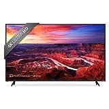 VIZIO E60-E3 SmartCast E-Series 60' Class Ultra 4K HD Home Theater Display